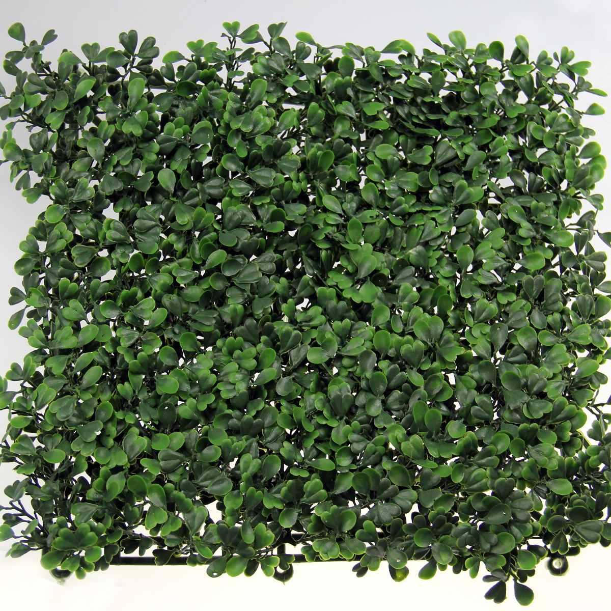 Numen interiores follaje artificial - Plantas para hacer setos ...